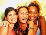 Friendship-black-Biracial-Skin-Care (2)